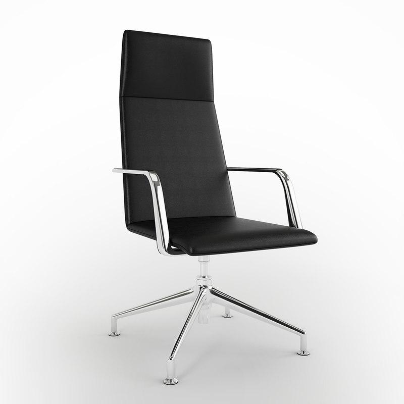 black_executive_task_chair_a.jpg