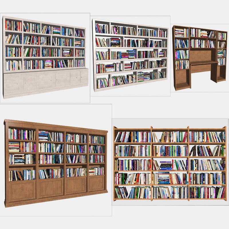 book-mcc-01_ren01.jpg