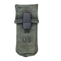 alice m16 magazine pouch 3ds free