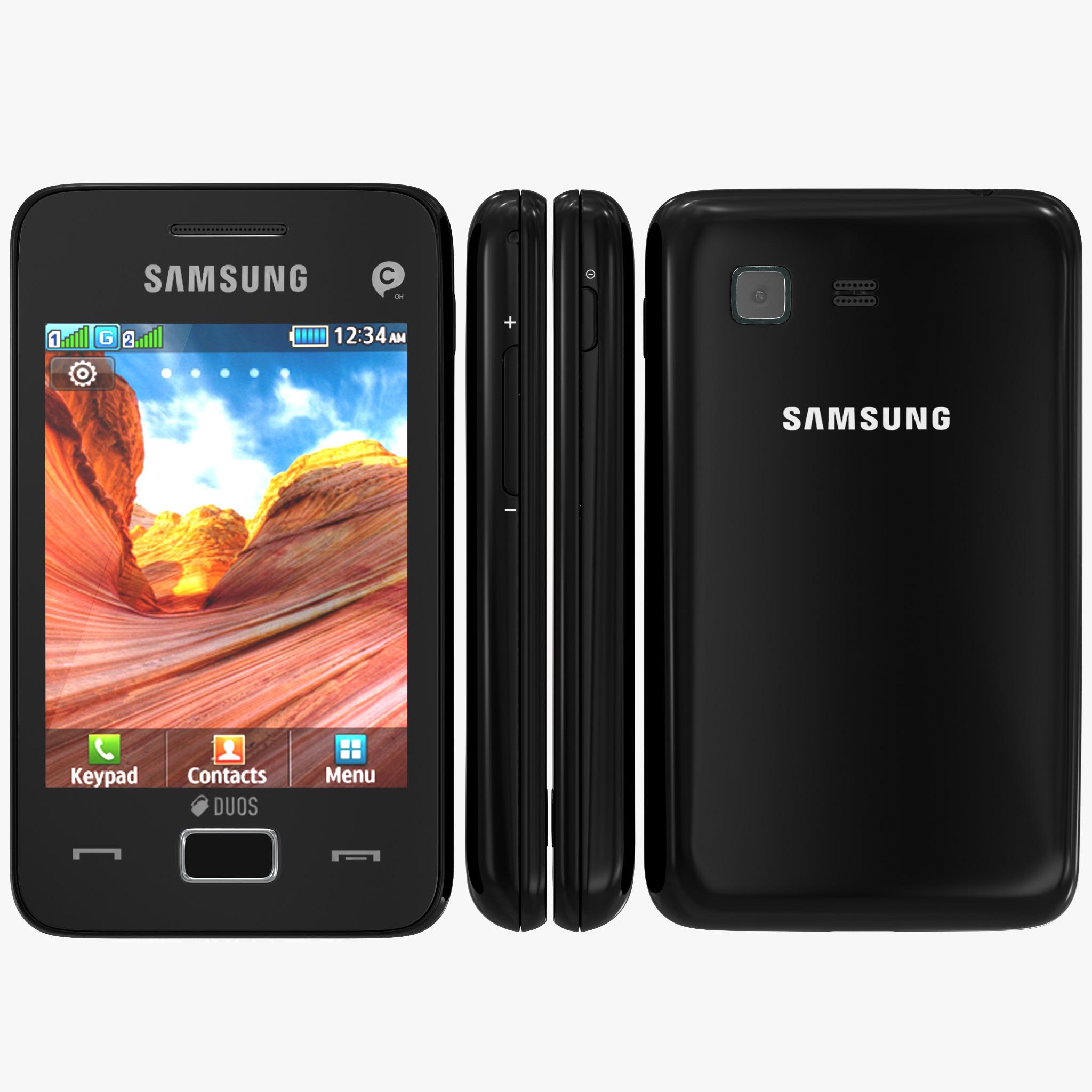 Samsung Star 3 Duos_1.jpg