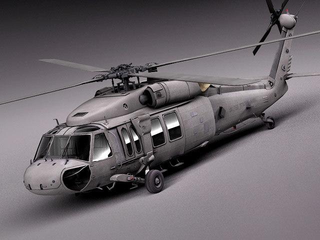 Sikorsky_UH-60a_Black_Hawk_0000.jpg