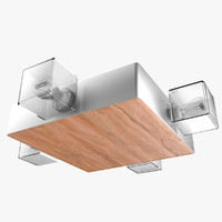 obj architectural light