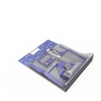 3d model clean tools