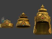 maya helmets