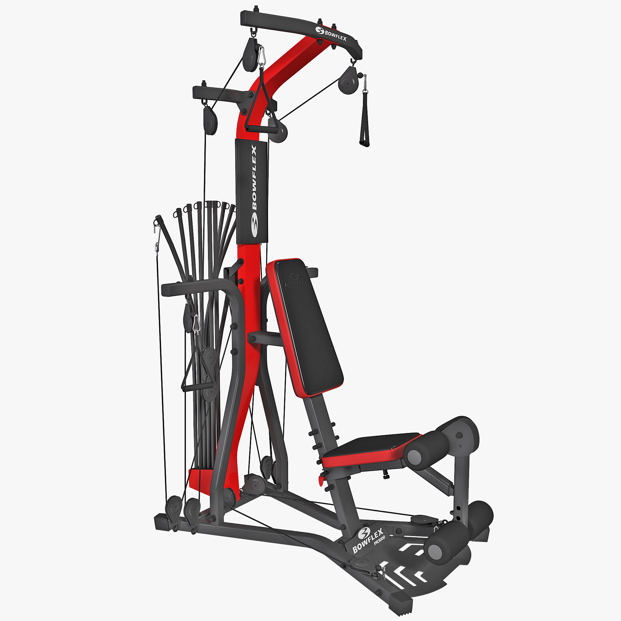 Home Gym Bowflex Ultimate_145.jpg
