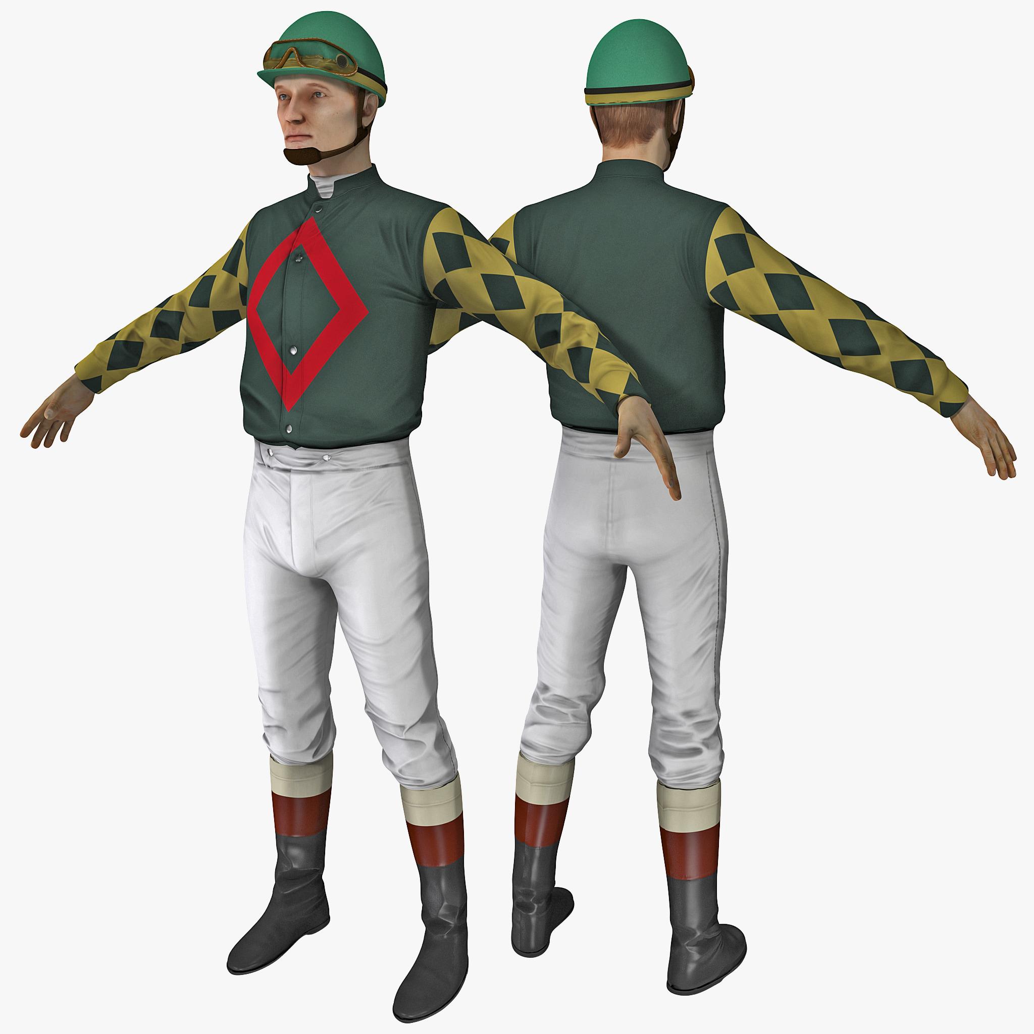 Jockey Rigged_2.jpg