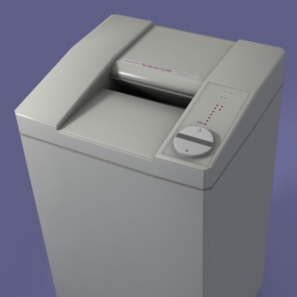 office max paper shredder Shredders, commercial shredder: shredder category, shredders, office  machines, technology at office depot & officemax now one company.