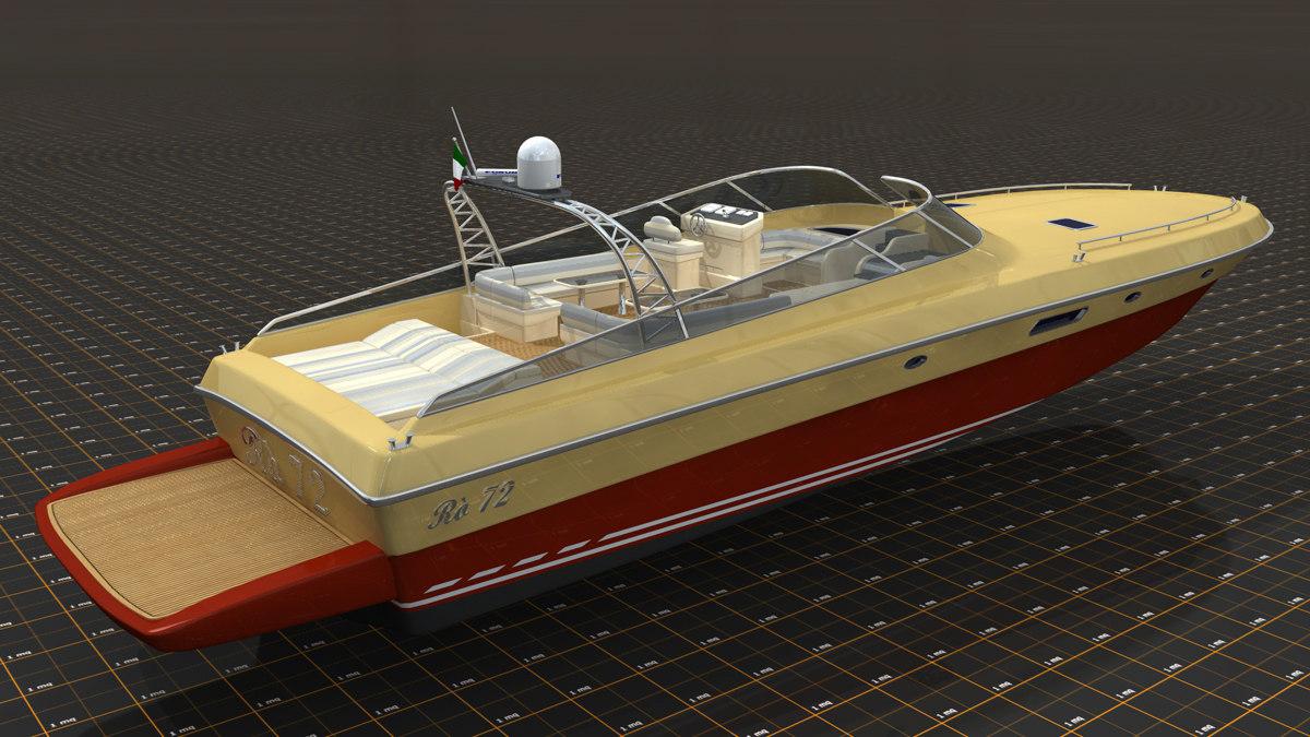 Yacht-72-open_D_0000.jpg