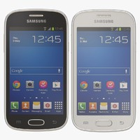 maya samsung galaxy fresh s7390