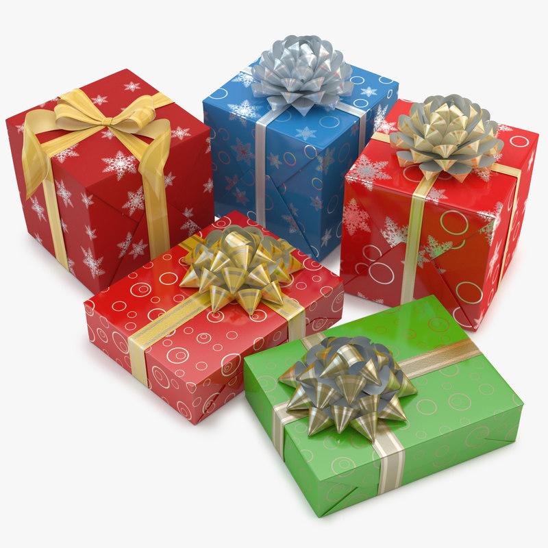 Collection_Christmas_Gift_00.jpg