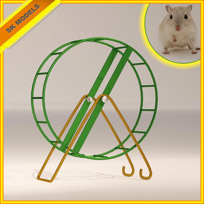 Hamster Wheel 01.jpg
