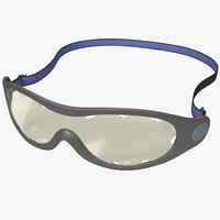 polo goggles max