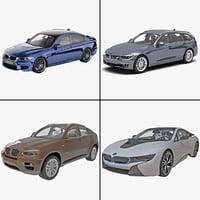 max bmw cars f30
