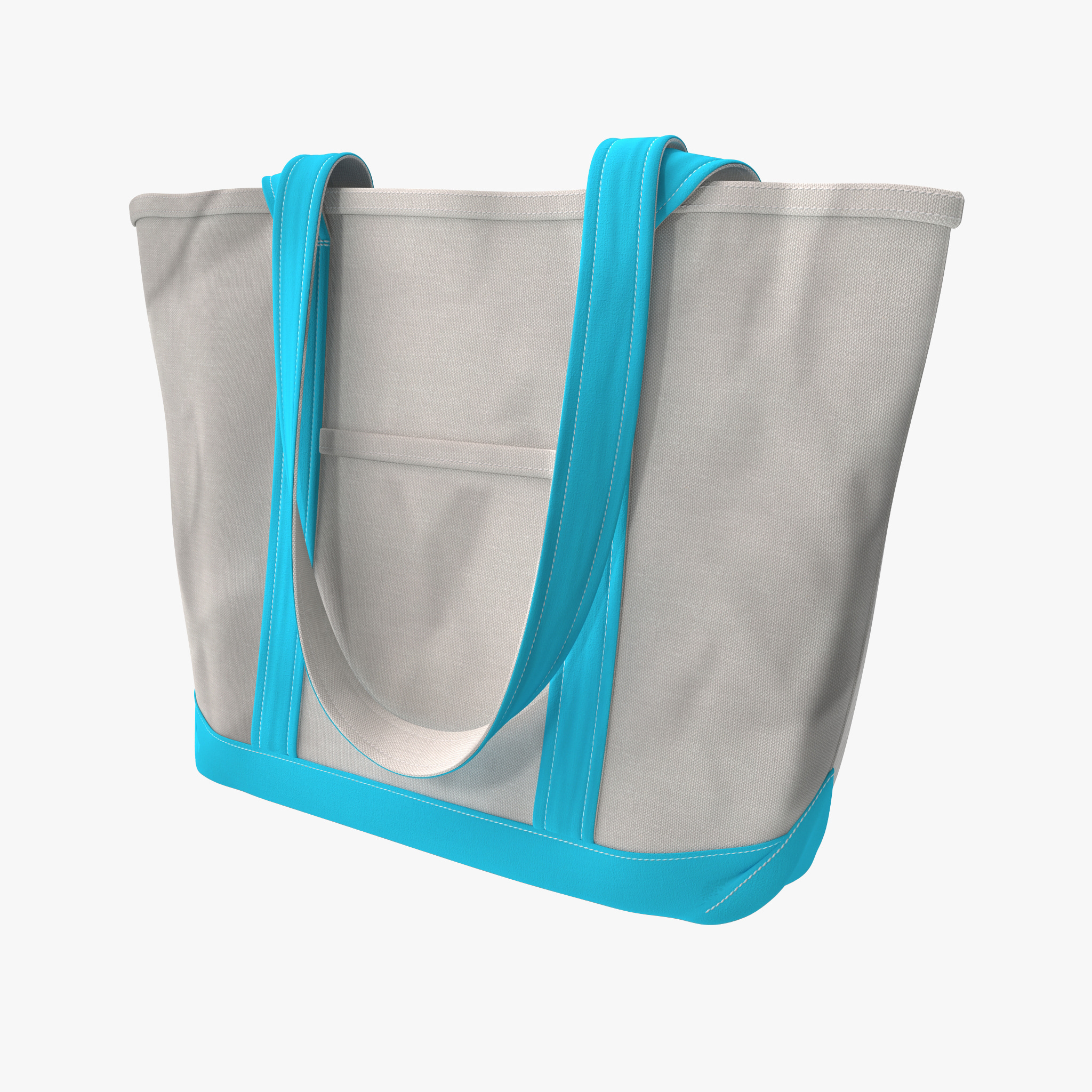 Canvas Tote Bag_1.jpg