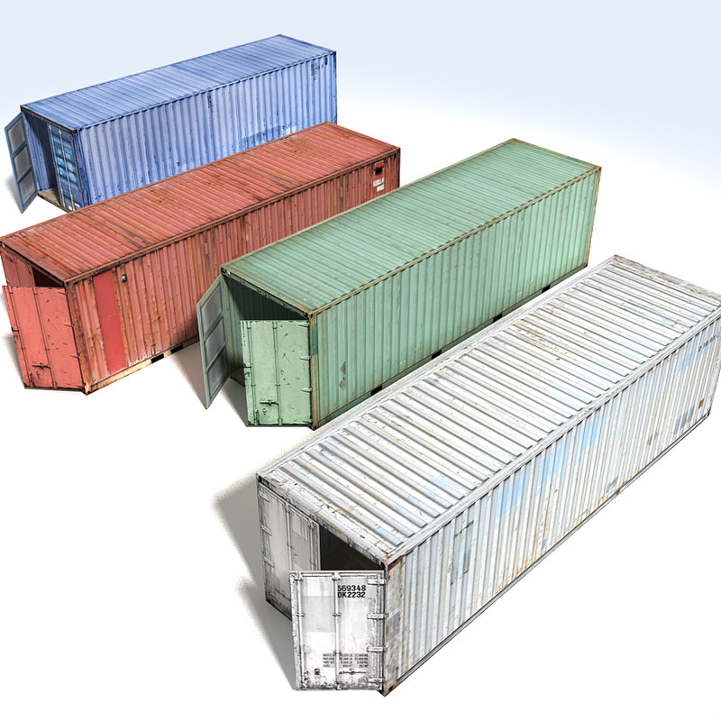 Container01.jpg