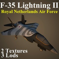 max lockheed martin rnl fighter
