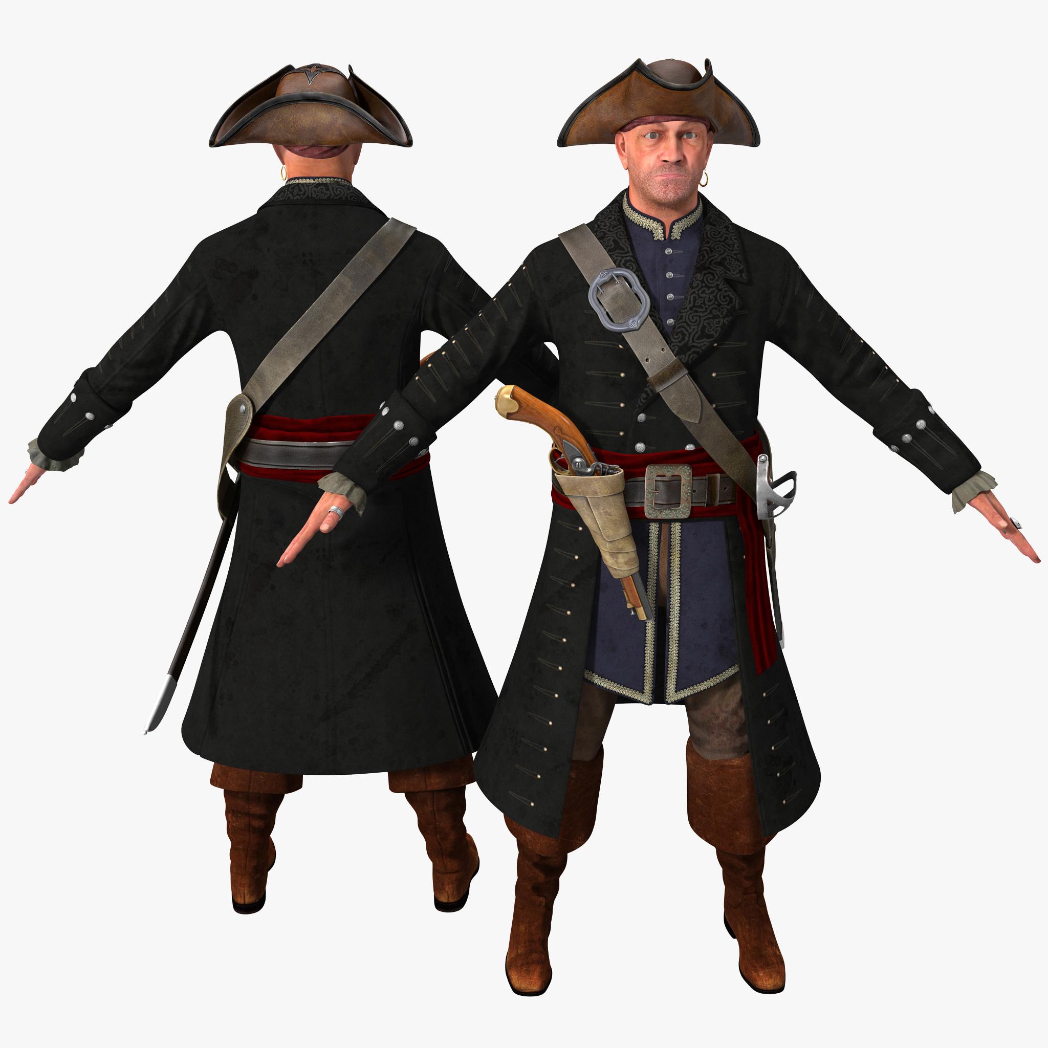Pirate_8.jpg