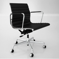 max vitra office chair