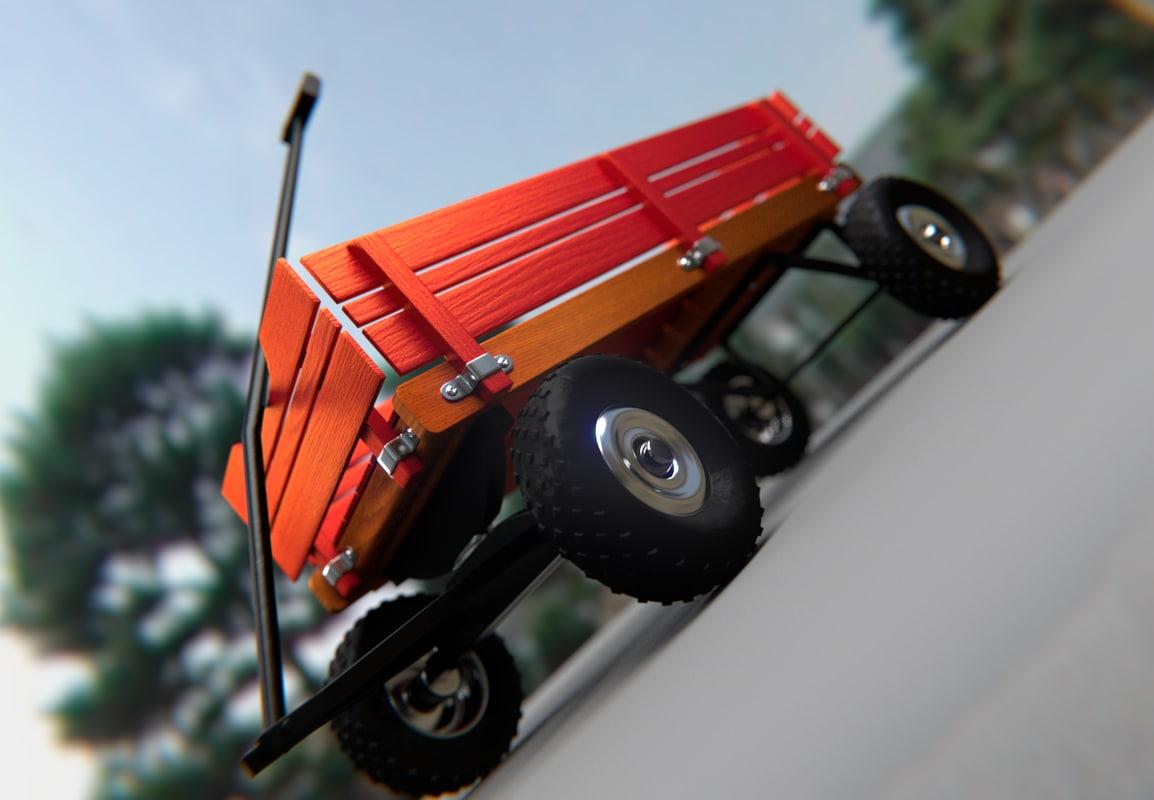 Wagon_03.png