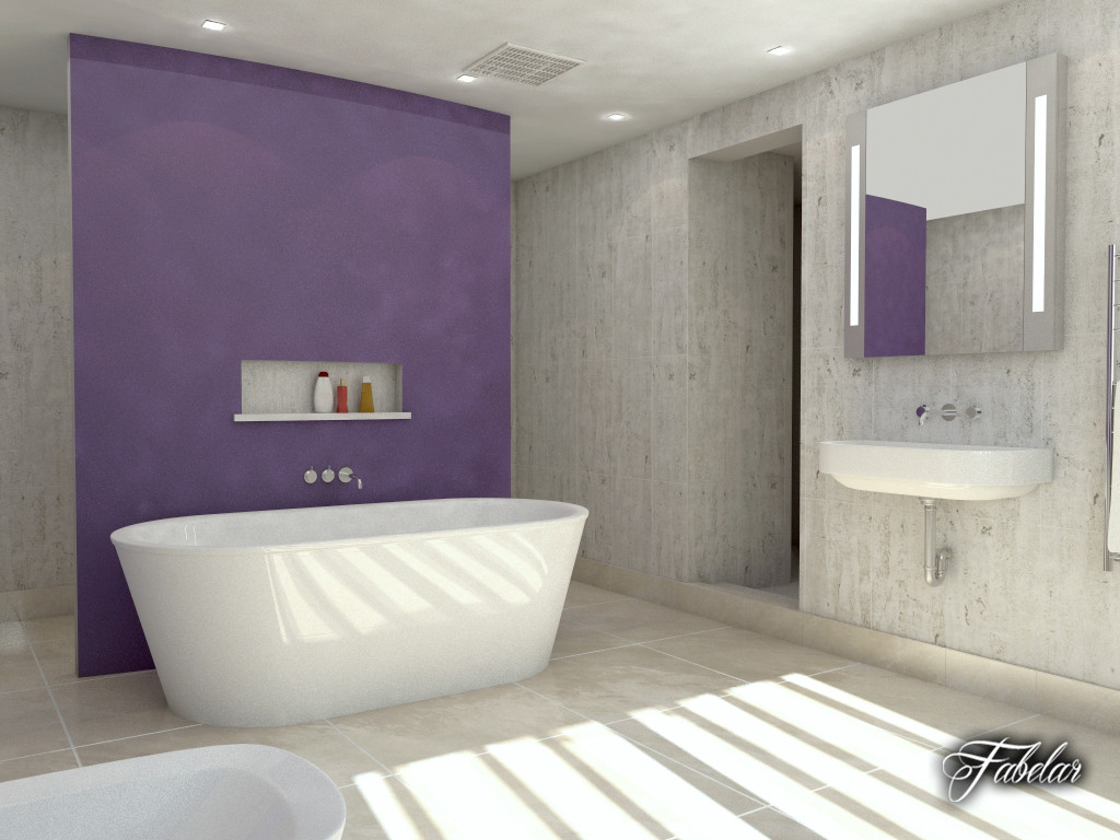 bath36_01.jpg
