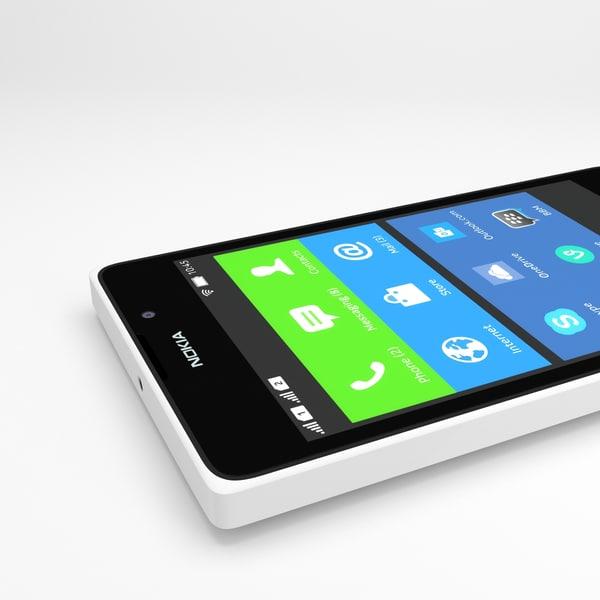 Nokia E6  Wikipedia