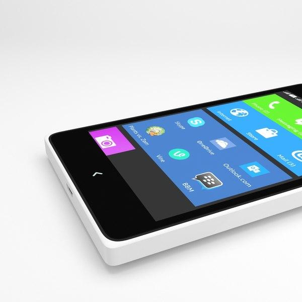 Amazoncom Microsoft Lumia 950 XL RM1116 32GB White