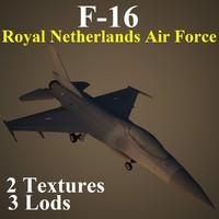 general dynamics rnl max