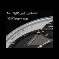 3ds max gronefeld exclusive timepieces