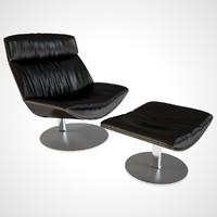 Kara armchairs