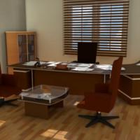 office 3d ma