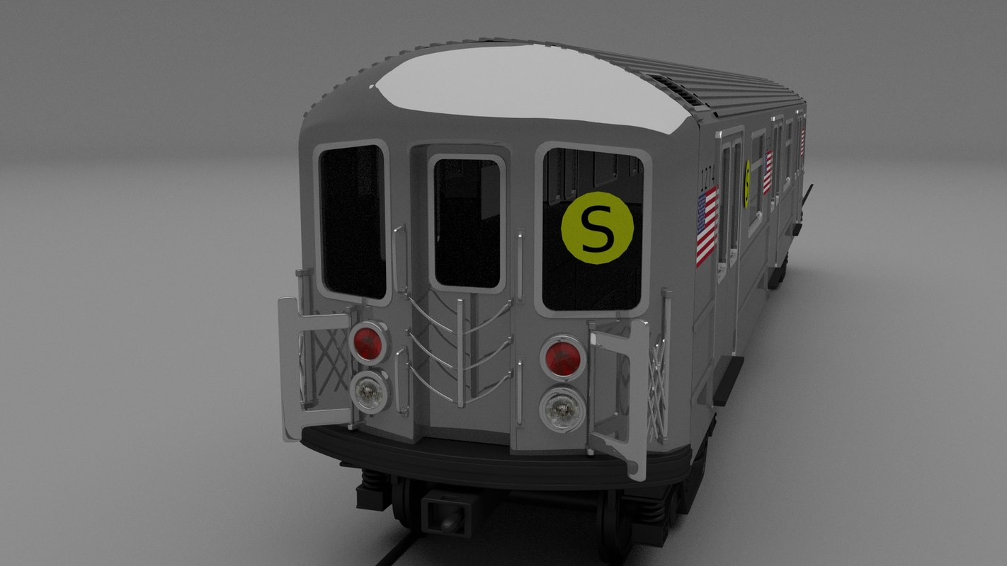 Subway_train_1.jpg