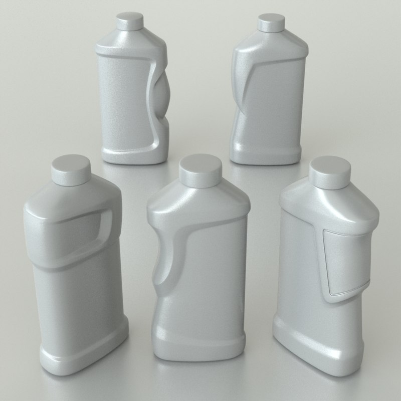 generic_bottles_hero_01.JPG