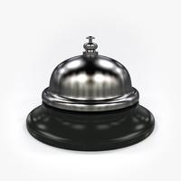 maya hotel bell