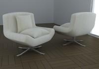 Chair Lounge_01