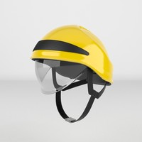 firefighter helmet max