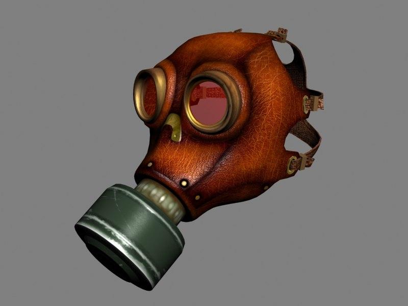 mask 2.jpg