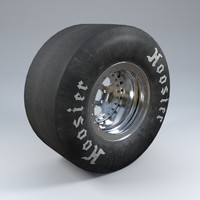 wheel car tire lwo