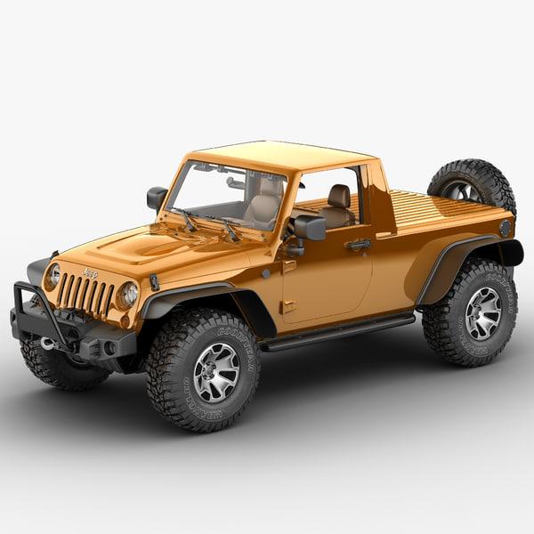99 jeep wrangler transmission diagram  99  free engine