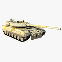 3d t 95 russin main