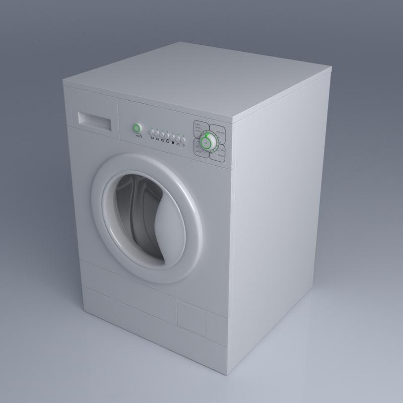 Washing_Machine_01.png