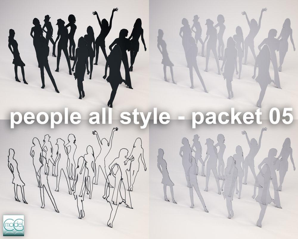 _vista people all style - packet 05.jpg