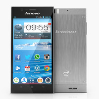 3d lenovo idea phone k900