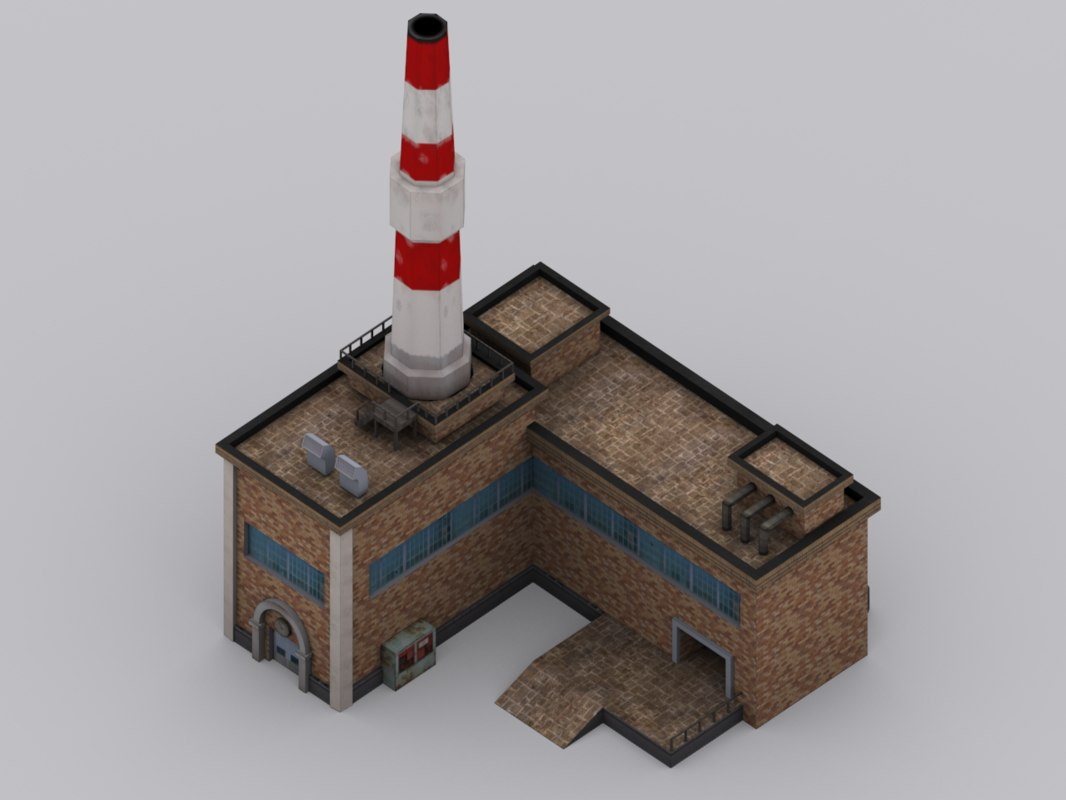 Factory_Render1.png