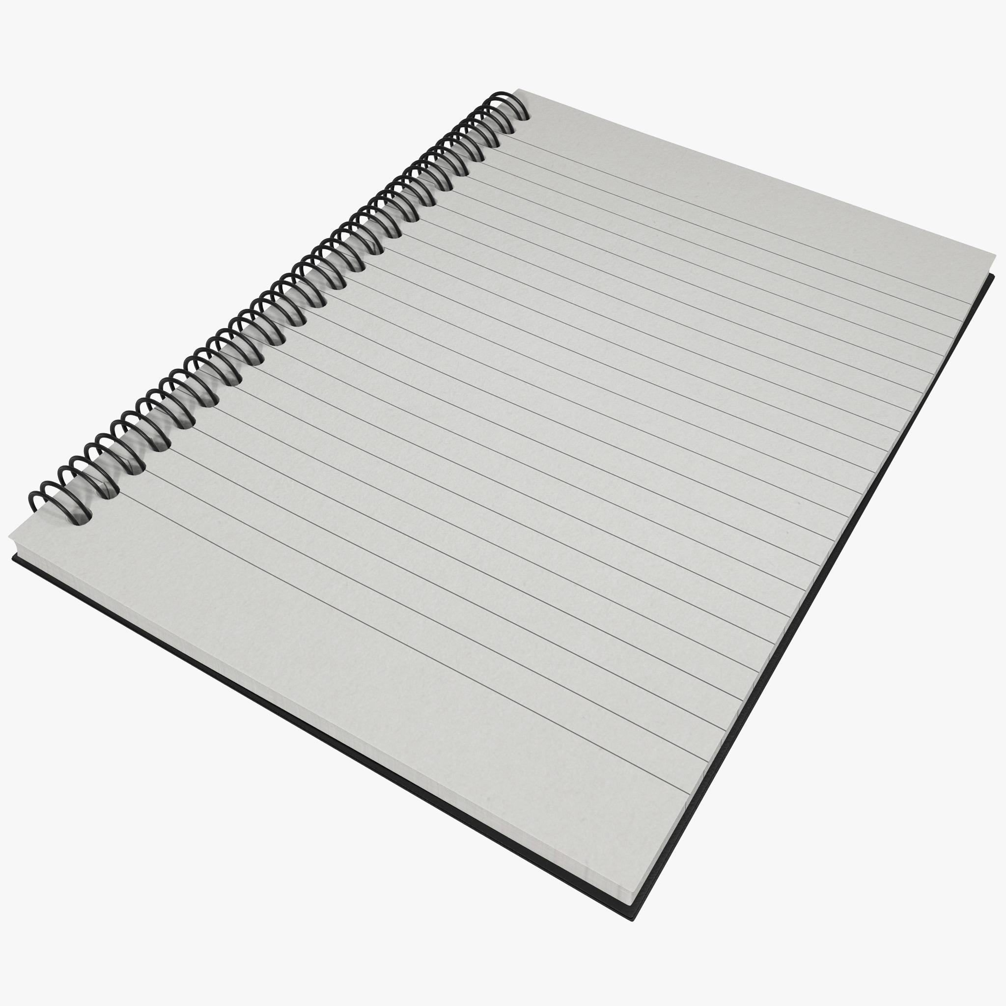 Notebook 2_1.jpg