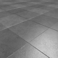 floors tile 3d obj
