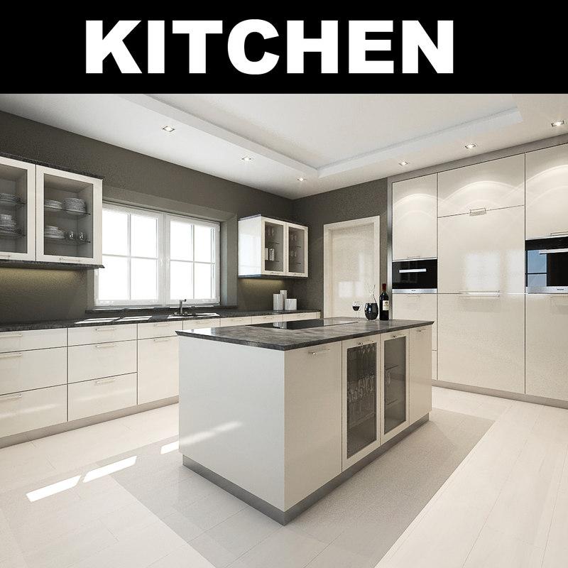 kitchen_screen1.jpg
