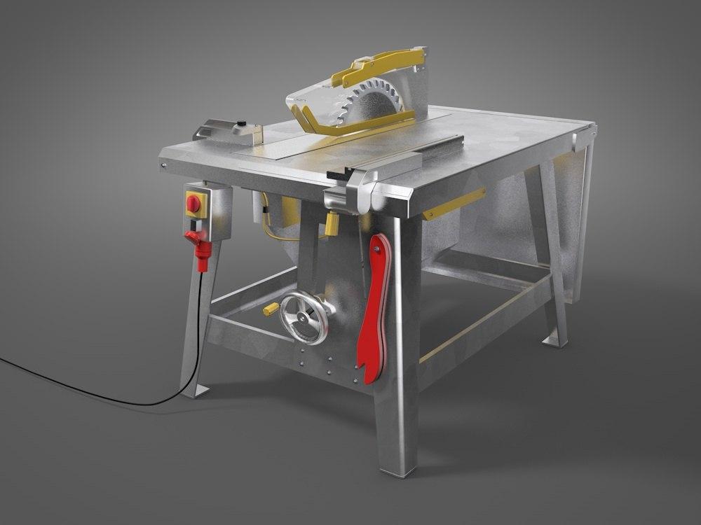 table-saw-1.jpg