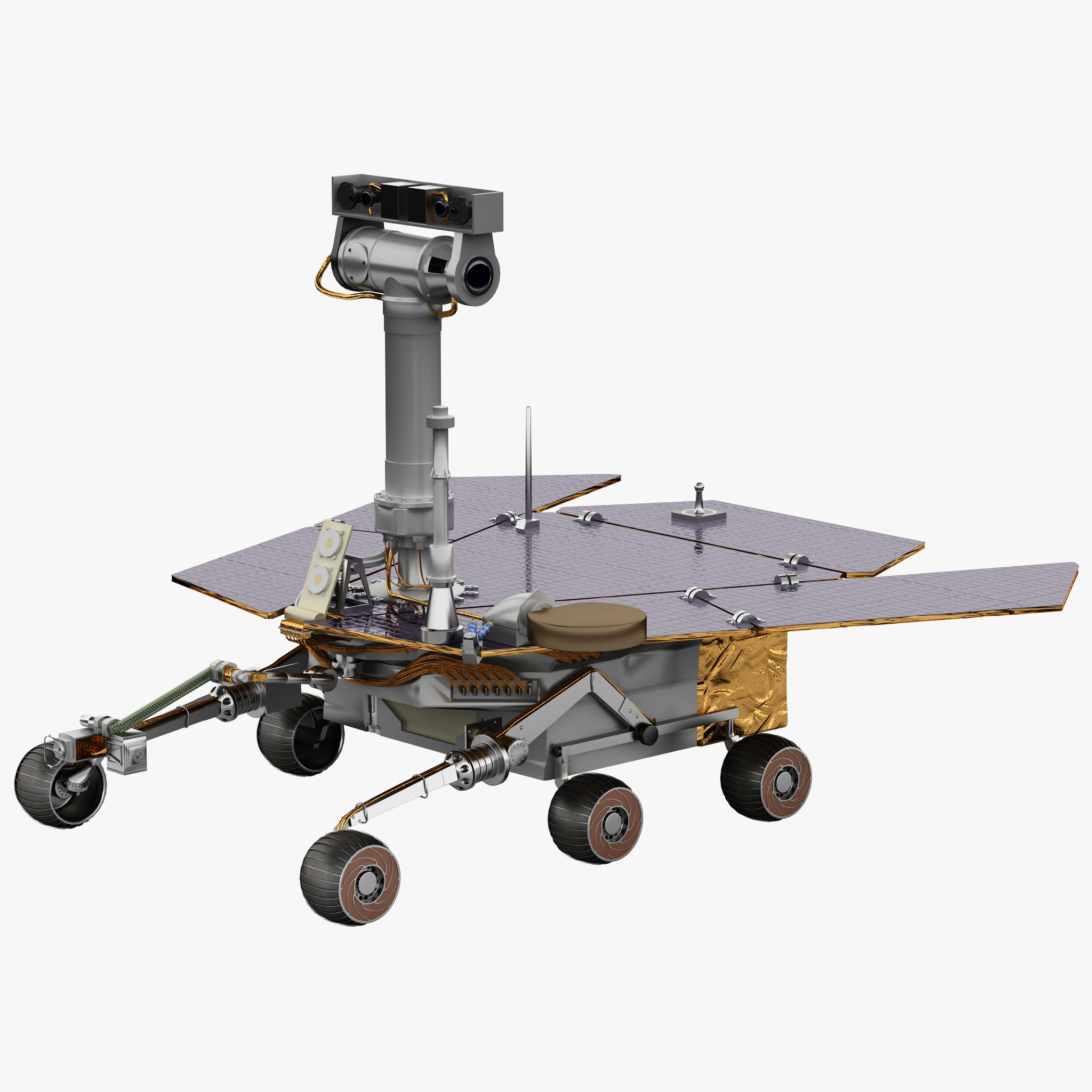 Chinese Lunar Rover_1.jpg