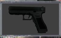3d pistol g18