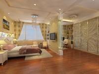 bedroom max